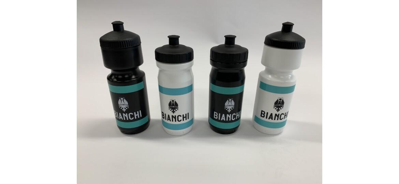 Bianchi Trinkflasche Fly 550ml