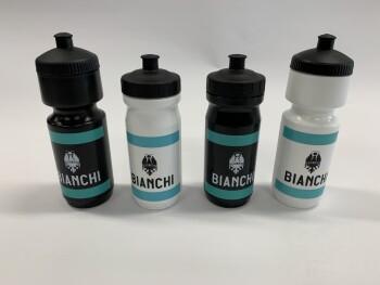 Bianchi - Trinkflasche Fly 550ml