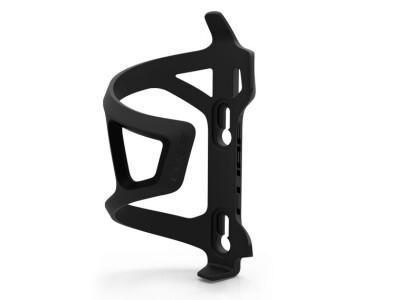 Cube Flaschenhalter HPP Sidecage black´n´black