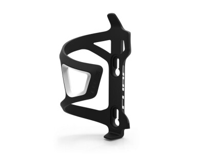 Cube Flaschenhalter HPP Sidecage Black´n´white