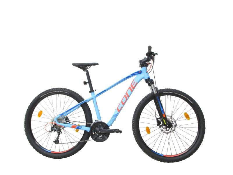 CONE BikesRace 3.7/3.9