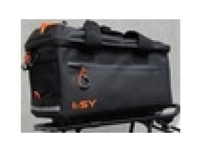i:SY Trunk Bag