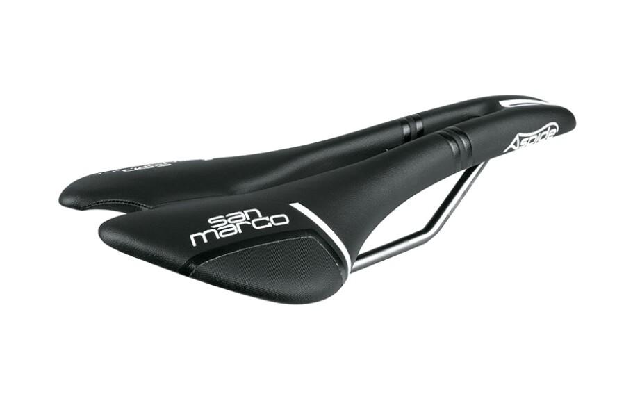 Selle San Marco ASPIDE Racing