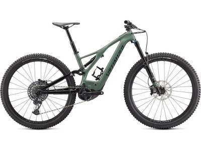 Turbo Levo Expert FSR Carbon 2019