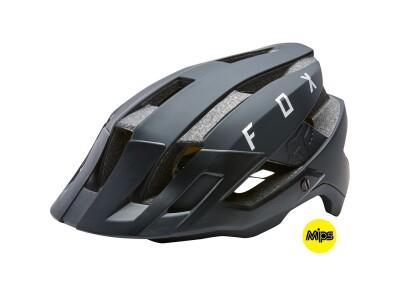 Fox-Racing Flux Mips Helm