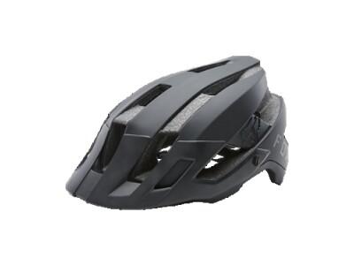 Fox-Racing Flux Helm