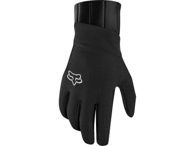 Fox-Racing Attack Pro Fire Handschuh