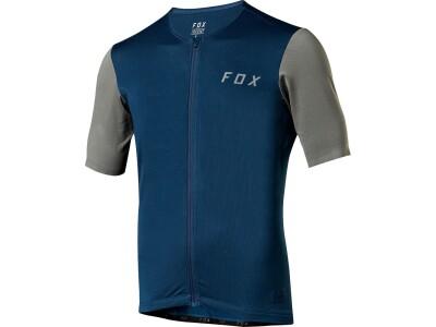 Fox-Racing Ascent Jersey