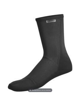 Scott AS 10 Socken