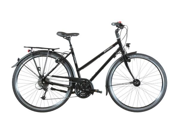 fahrradiesrad S-002 Deore