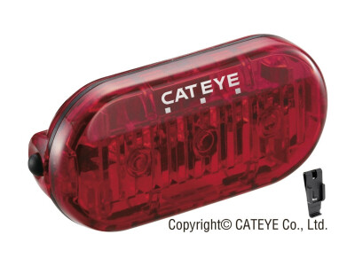 Cateye OMNI 3G