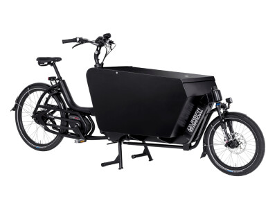 Urban Arrow Cargo XL Performance 400Wh