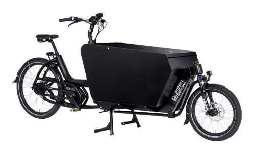 Urban Arrow Cargo XL