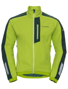 VAUDE Men Posta Softshell Jacket V