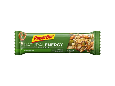PowerBar PowerBar Natural Energy
