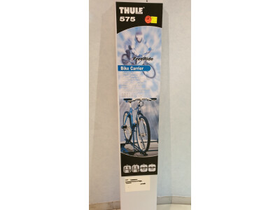 Thule Bike Carrier 575, FreeRide