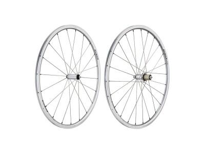 Classic Zeta Wheels