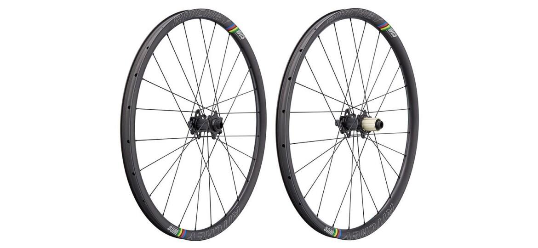 Ritchey WCS Carbon Vantage Wheels