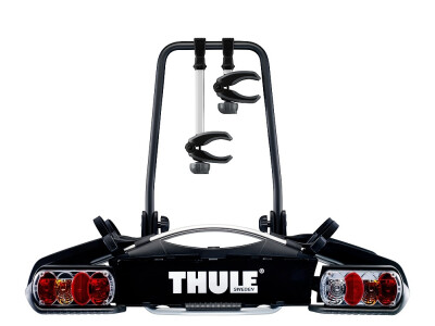 Thule Carrier 935