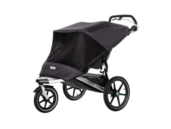 Thule Urban Glide Double Mesh Cover incl. Versand
