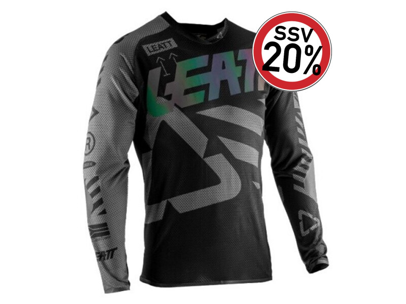 Freeride Angebot