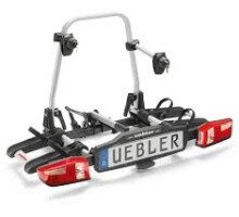 UeblerX-21 S