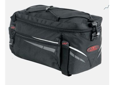 Norco Bags Idaho Gepäckträgertasche