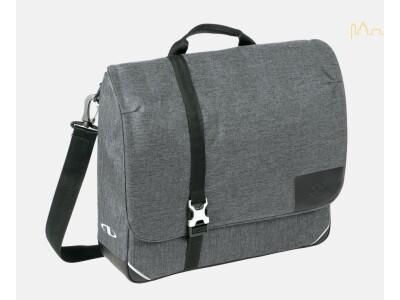Norco Bags Finsbury Tasche