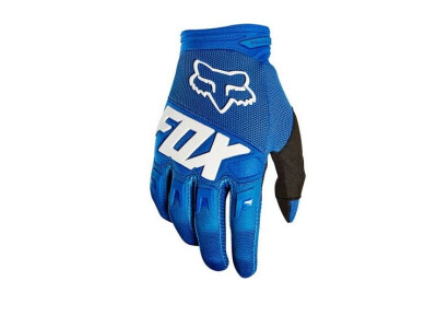 Fox-Racing Dirtpaw Youth Glove