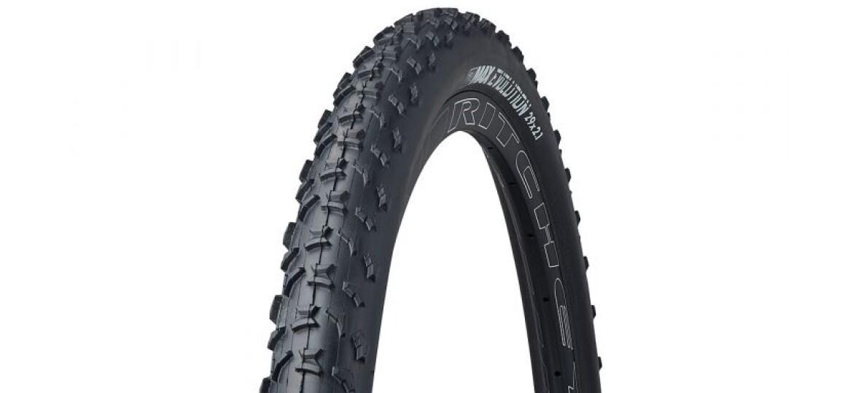 Ritchey Z-Max Evolution Reifen