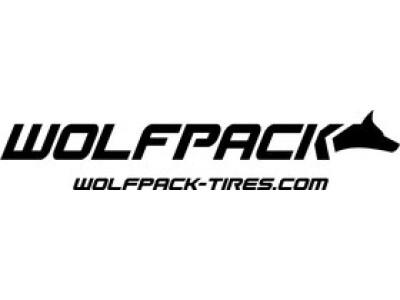 Wolfpack MTB + Rennrad Reifen