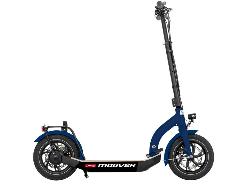 E-Scooter Angebot