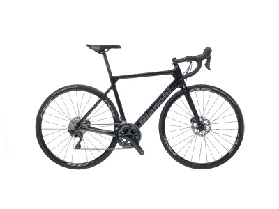 SPRINT Ultegra Disc
