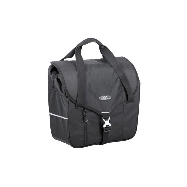 Norco Bags - Gepäckträgertasche Wexford