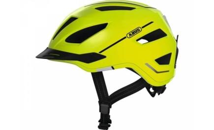 Abus Abus  2.0 E-Bike Signal Gelb