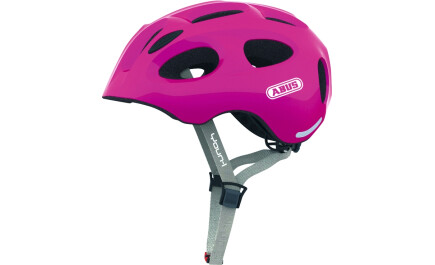 Abus Abus you-i sparkling pink