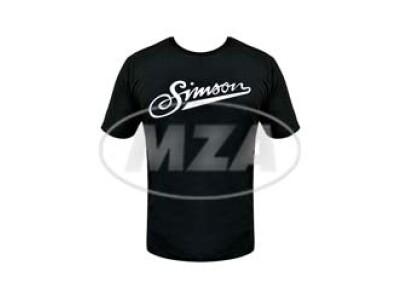 Simson T-Shirt Simson