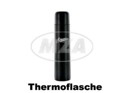 Simson Simson Thermoflasche