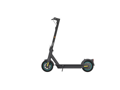 Segway - Ninebot MAX G30D incl. Versand