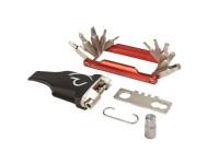 Multi Tool 19