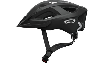 Abus Abus Aduro 2.0 race black m