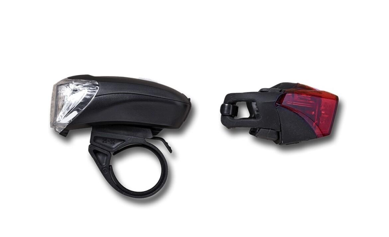 RFR Tour 35 USB Beleuchtungsset