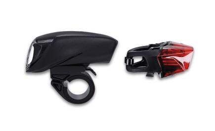 RFR Tour 90 USB Beleuchtungsset