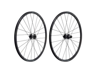 Comp Zeta Disc Wheels