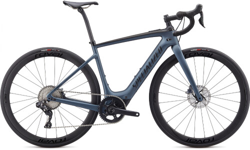 Specialized Creo SL Expert Carbon