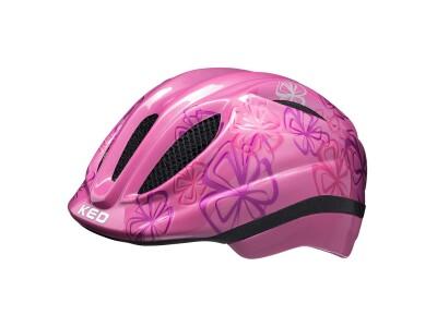 KED Meggy Trend Pink Flower