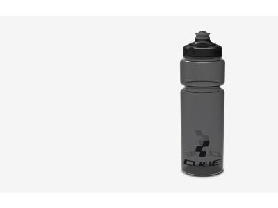 Trinkflasche 0,75l