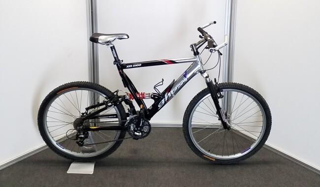 GIANT FSP XM 5100