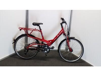 Maxcycles Avalon