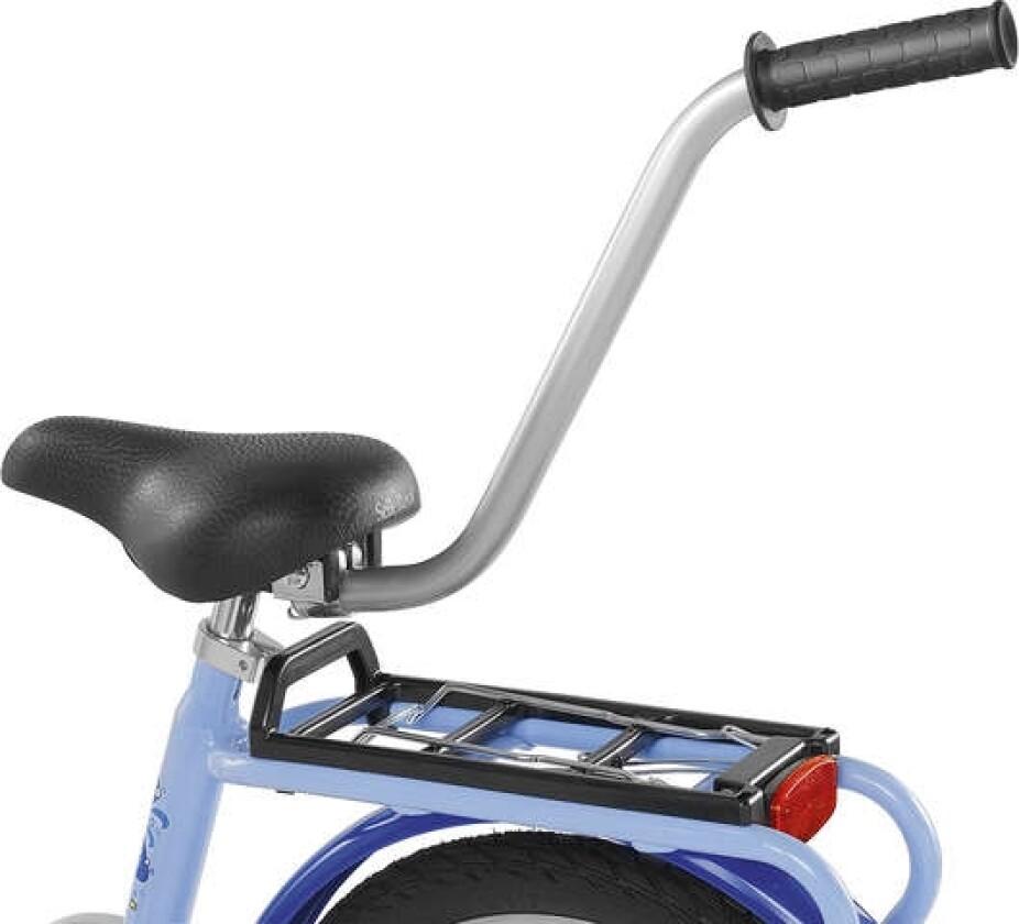 Puky Fahrradlernhilfe FLH